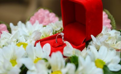 Trending Marriage Proposals For 2021