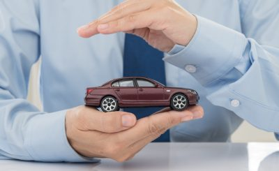 Thailand Car Insurance & What It Can Cover