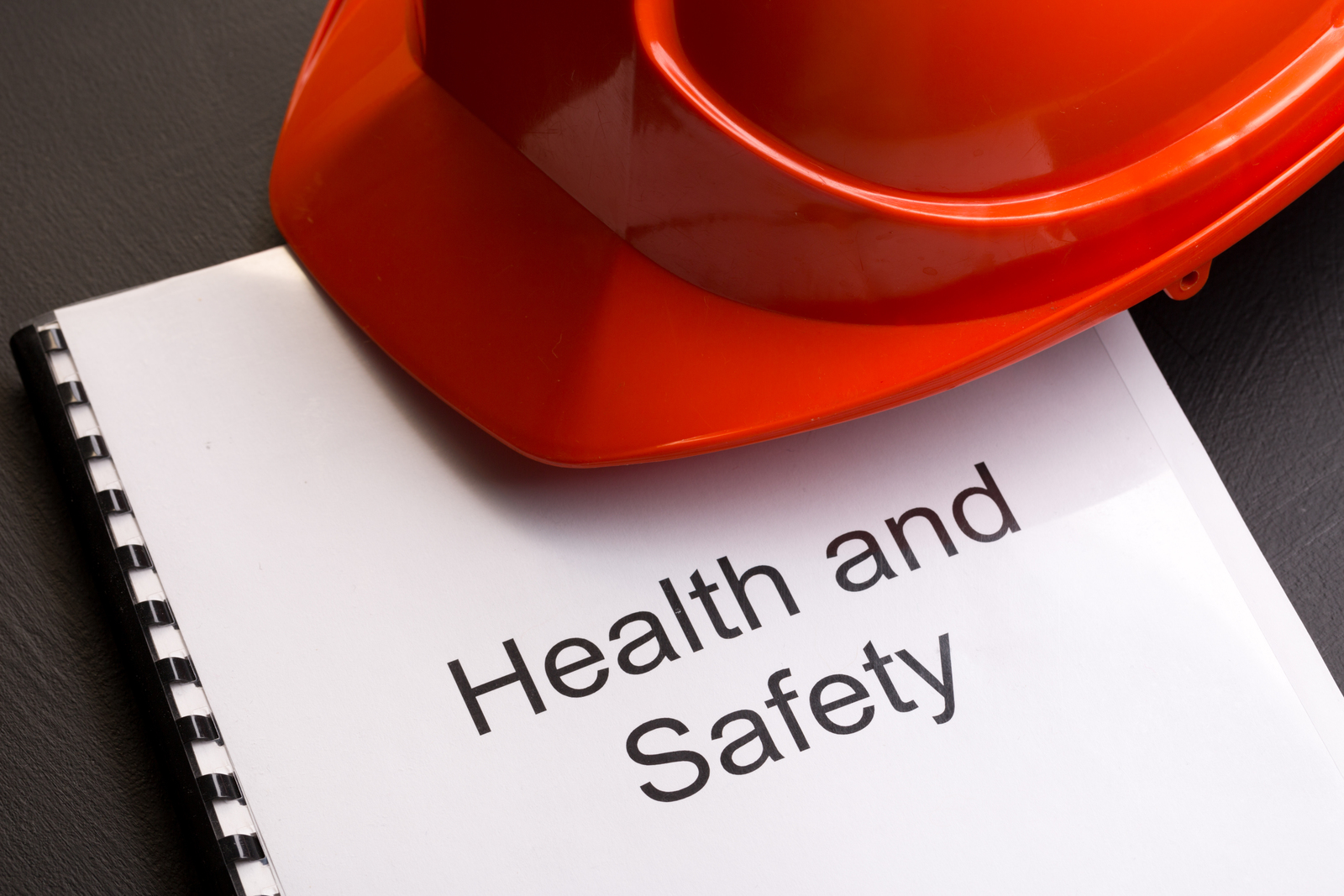 How To Make Your Business Health & Safety Compliant