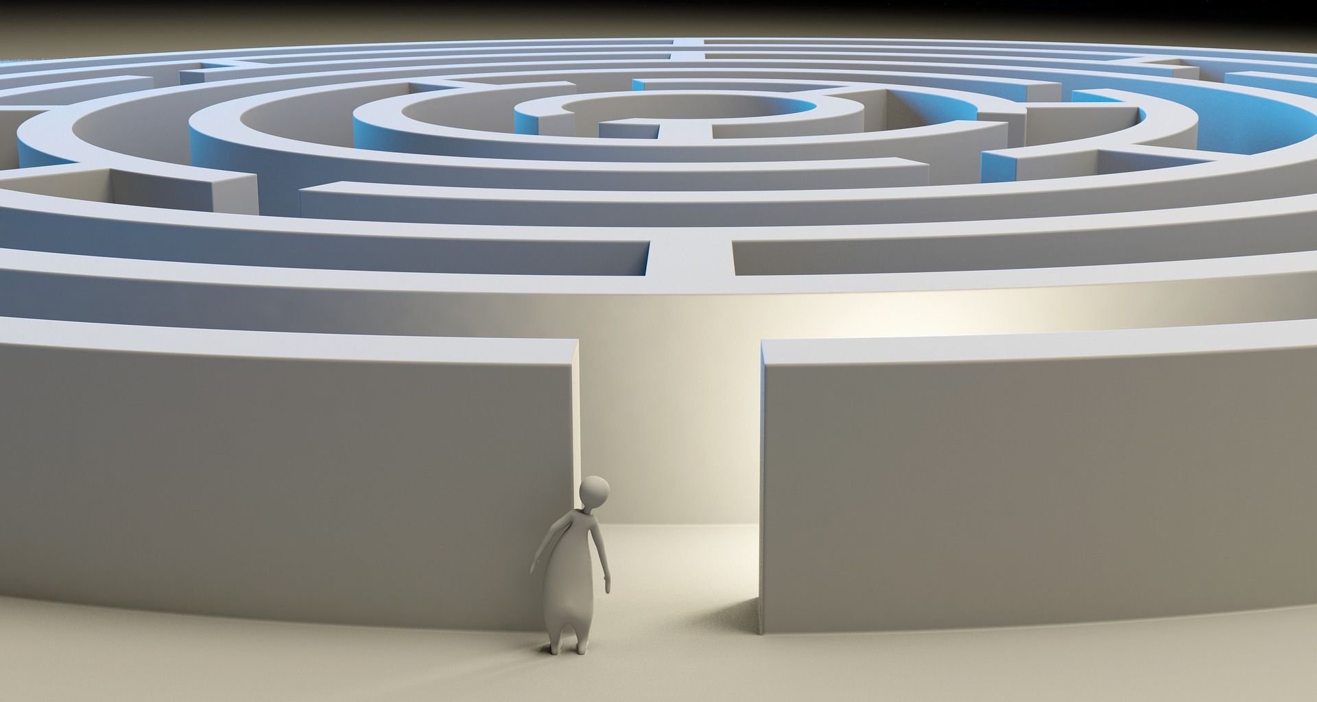Biggest Obstacles Your Business May Face