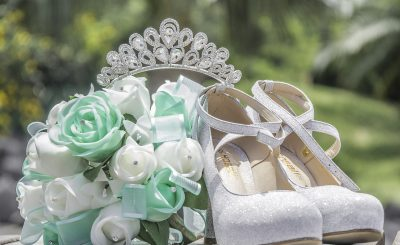 Tip to Prepare for the Quinceanera Dance